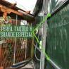 PERFIL TAQUEO H GRANDE ESPECIAL