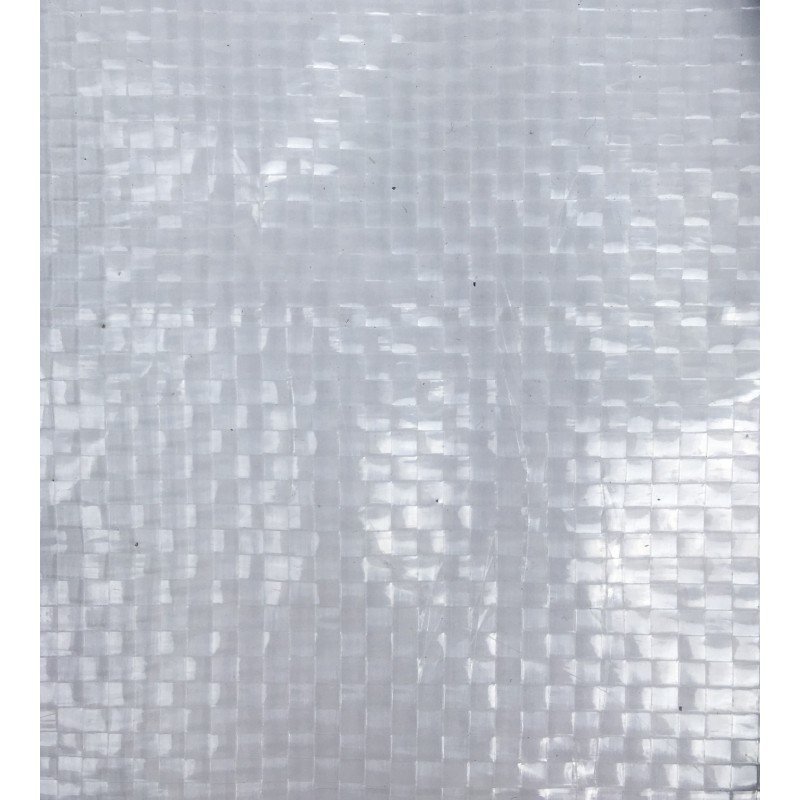 MALLA PLASTIFICADA 2 CARAS - ROLLO